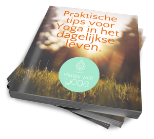 Yoga in Roermond